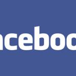 FacebookのタイムラインをWEBサイトに埋め込む「Page Plugin」