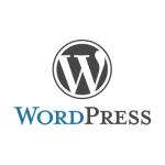 WordPressでホームページはじめます